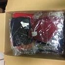 3万円相当の新品レディース服をまとめ売りします!