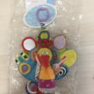 ✨新品✨未使用・未開封 Taf Toys Busy Bird