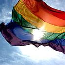 千葉のセクマイさん、LGBT(レズビアン、ゲイ、バイ、トランスジェ...