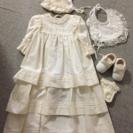 【CELEC/セレク】セレモニードレス 靴下 靴 帽子