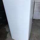 三菱電気冷凍庫