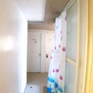京都の京都市にある女性限定シェアハウス♪初期費用抑えたお得な物件です♪
