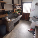 【家賃27000円!】左京区にある京町家の女性限定シェアハウス!全...