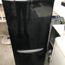National冷蔵庫2006年製內容積135L