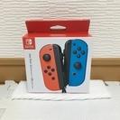 ニンテンドースイッチ 本体セット ¥35,800-