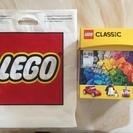 新品 レゴ(LEGO)クラシック 10695
