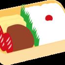 【事前募集】平日のランチタイムの飲食店をお任せします。※土日祝日休...