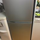 2014年製 冷凍冷蔵庫[引取りに来て頂ける方限定]