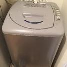 4.2kg 洗濯機