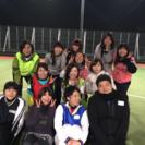 社会人スポーツサークル
