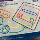 スーパーファミコン本体、ドリームキャスト本体セット