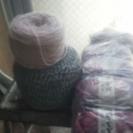 新品 ★毛糸★すぐに取りに来れる方