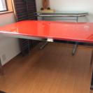 イケア テーブル