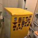 SHARP(シャープ)製 冷蔵庫 135ℓ