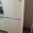 冷蔵庫 2016年製