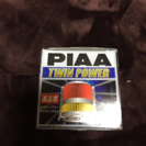 PIAA オイルフィルター Z6