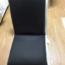 座椅子×2脚