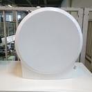 ◇東芝 加湿器(気化式) uLos(ウルオス) KA-P70X 2...