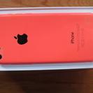 Docomo iphone5C 32G