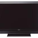 ソニー液晶テレビ 52型 KLD-52W5000