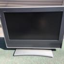 2008年製 SANYO 26型液晶テレビ 値下げしました!