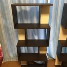 インテリア家具 棚