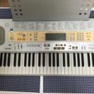 CASIO 電子ピアノ 中古