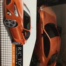 トヨタ86ラジコン