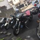 火曜にツーリングサークル!バイク仲間  桑名 名古屋