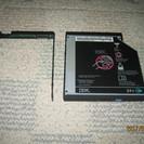 ThinkPad用CD-ROM 27L3583