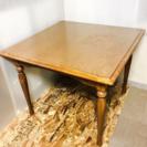 ダイニングテーブル LC022698