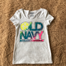 Old Navy トップス