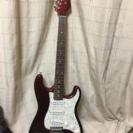 【ギター始めたい方へ】ギターセット🎸