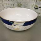 ヴィレンチノ大鉢
