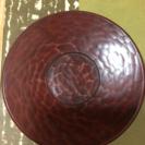 鎌倉彫の茶托10枚