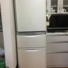 冷蔵庫  引取り可能な方
