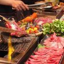 お肉と野菜のお店☆社員、アルバイト募集!