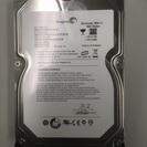 3.5インチ SATA 1.5TB ハードディスク