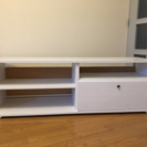 IKEA AVボード