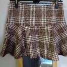 LIZ LISAのスカート 新品