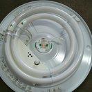 コイズミ照明 洋風蛍光灯シーリング GHN0304D