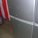冷蔵庫 サンヨー 2004年製
