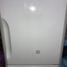 2010年製 HITACHI 3ドア冷蔵庫 265L