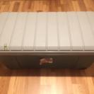 RV-BOX 1000