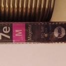 CANON プリンターインク BCI-7eM (マゼンタ)箱なし