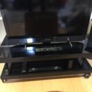 ソニー ブラビア32v ボード、DVDプレーヤー、外付けハードディ...