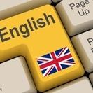 Airbnb【外国人歓迎!】英語のスキルを活かせるお仕事!