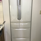 冷蔵庫 東芝 420リットル 2006年式