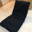 座椅子【2個セット】