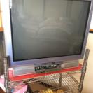 TOSHIBAテレビ